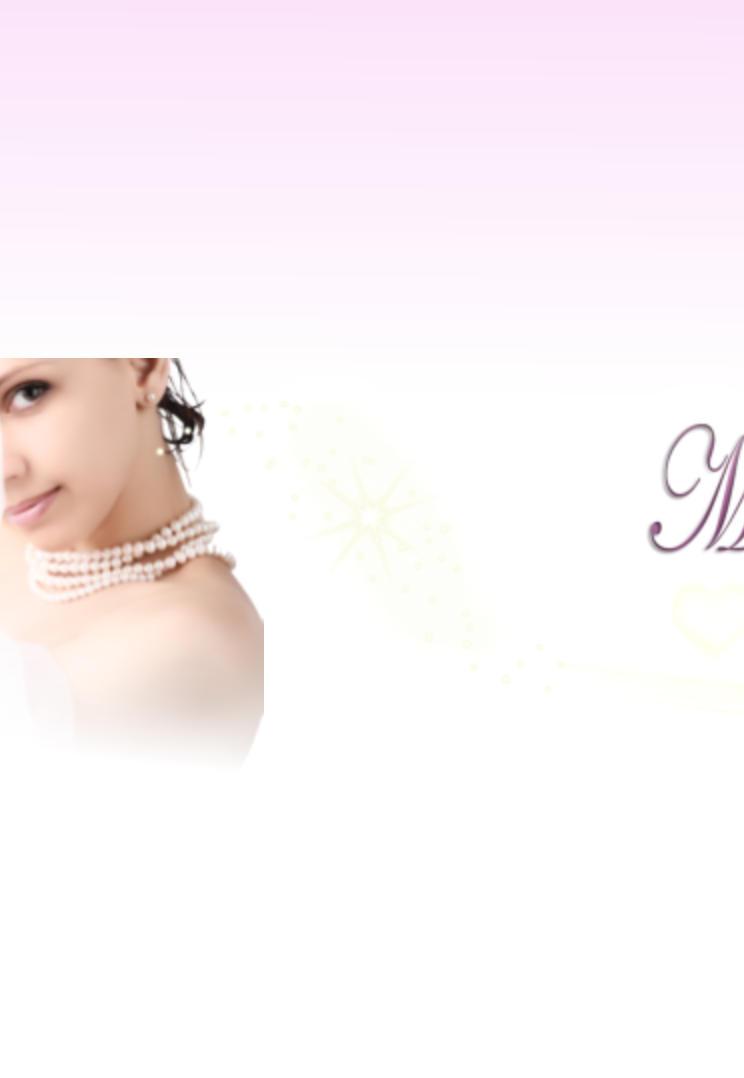 Les Mariees De Melimay Robes De Mariage A Narbonne Costumes